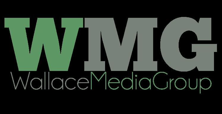 Wallace Media Group