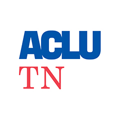ACLU of Tennessee